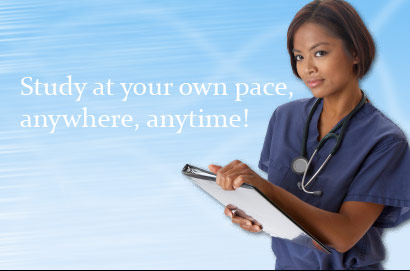Study NCLEX-RN With Powerful Training Materials Provided By Nclex-success.com